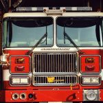 Job Opening – Fire Chief