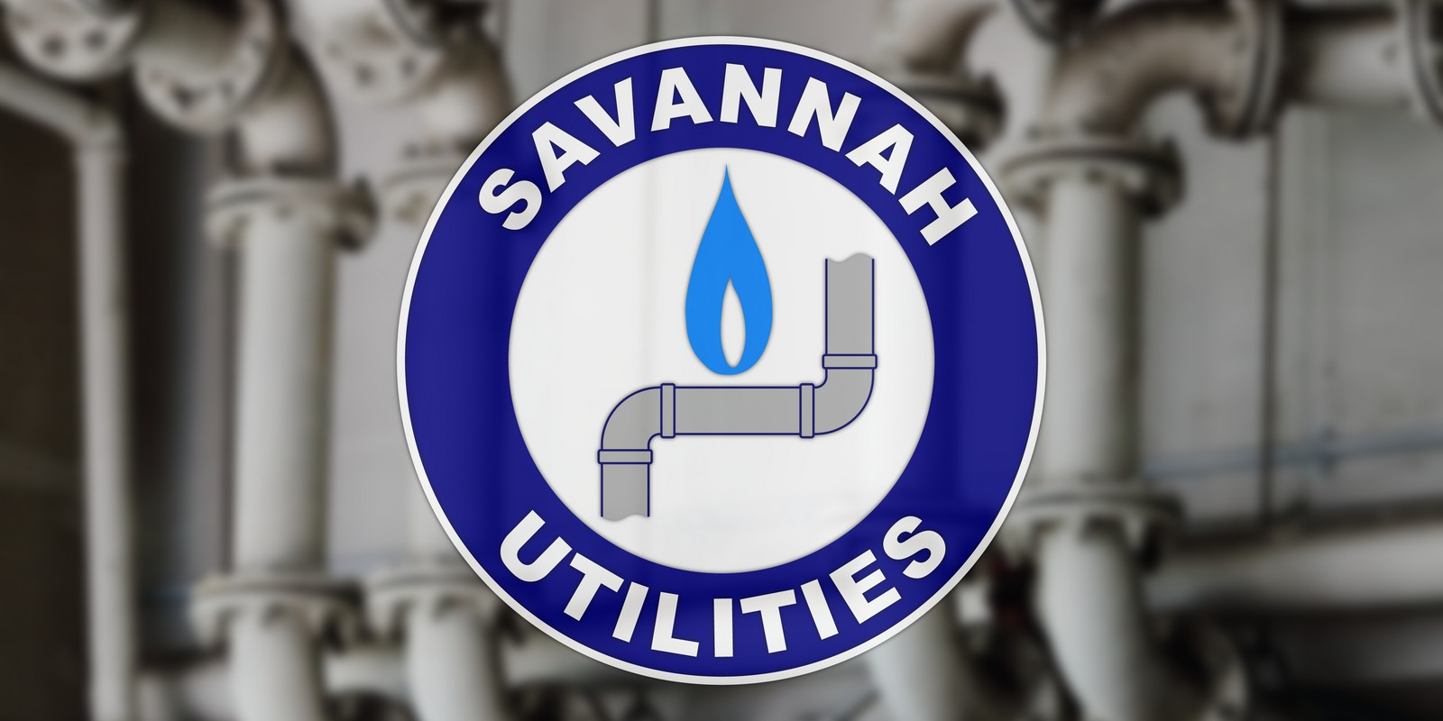 Savannah Utilities Conducting Telephone Survey