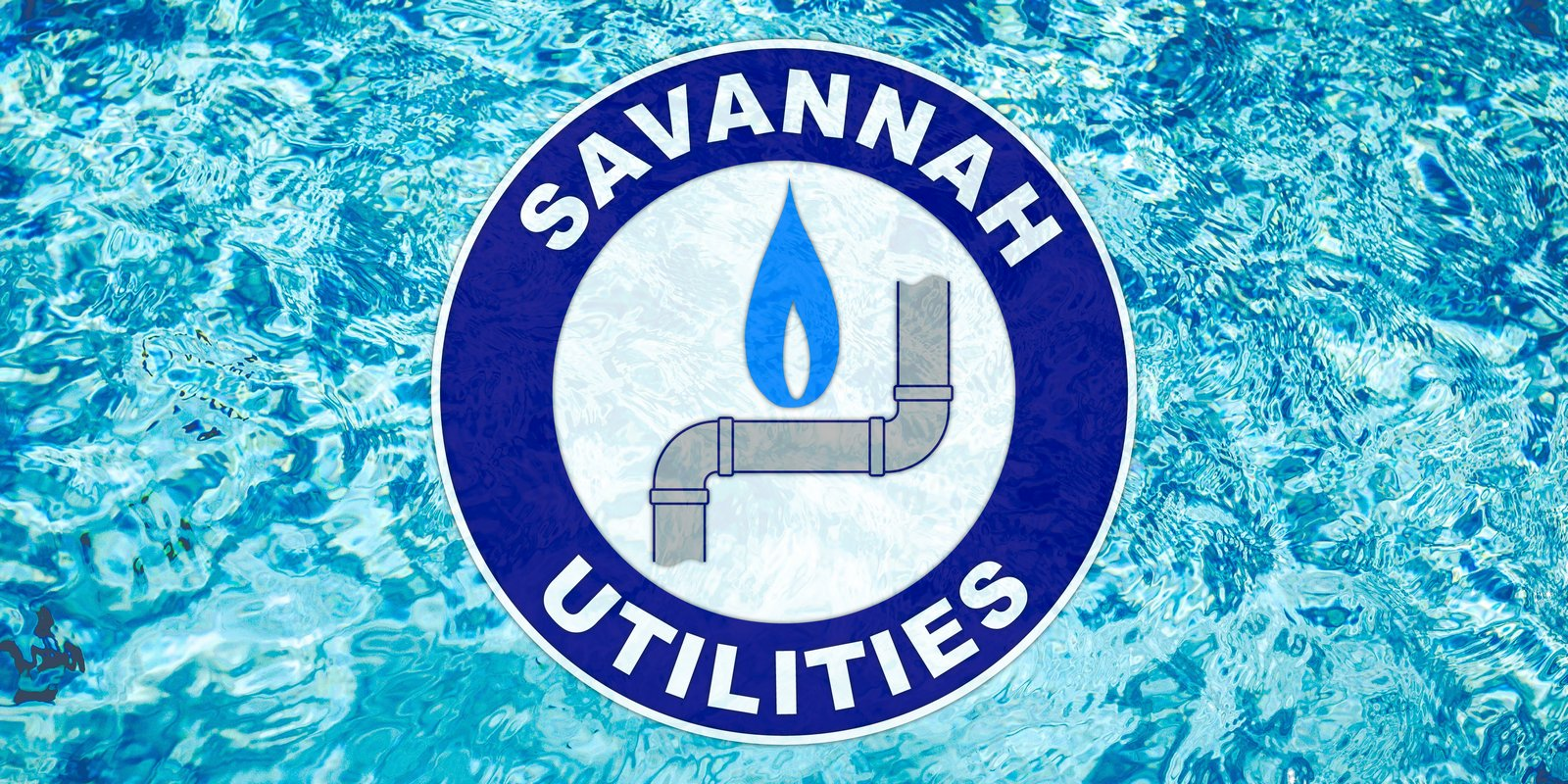 Water Service Interruption due to Flooding