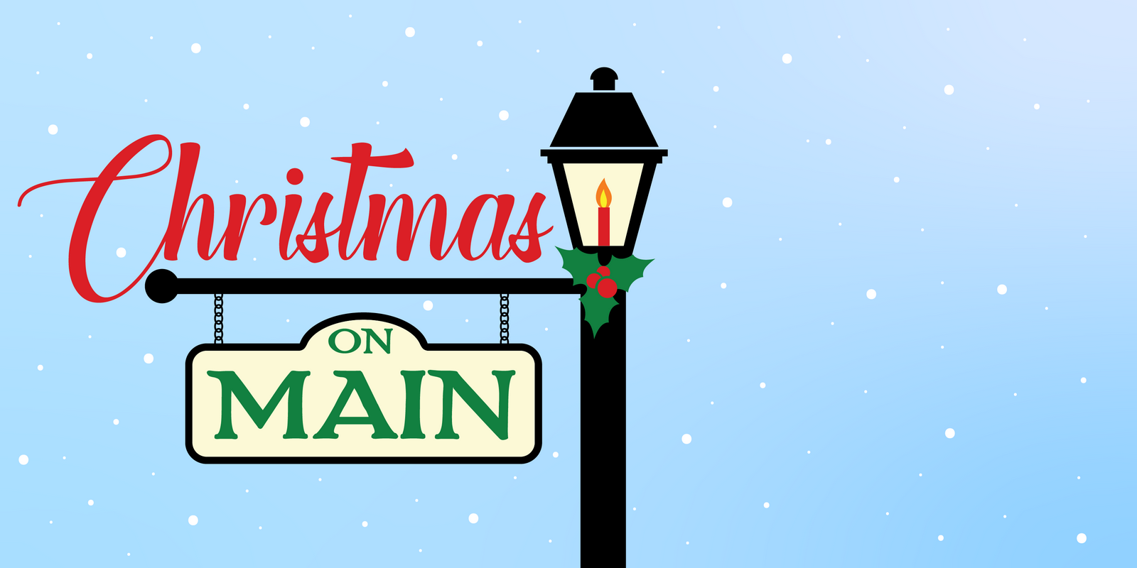 Christmas on Main 2019