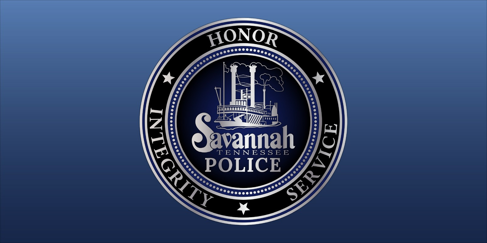 Savannah Police Department – Vehicles for Sale