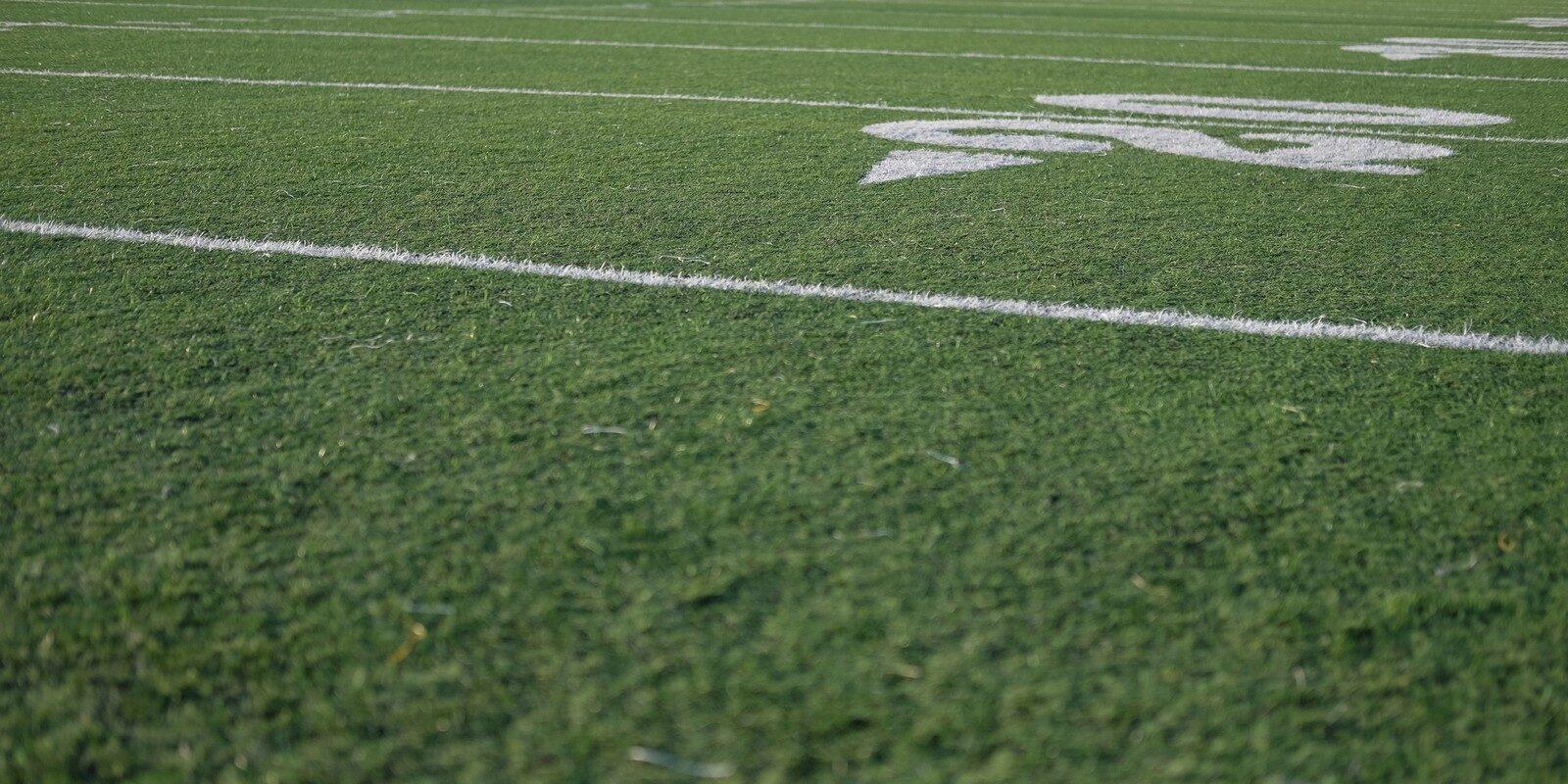2021 Hardin County Youth Football