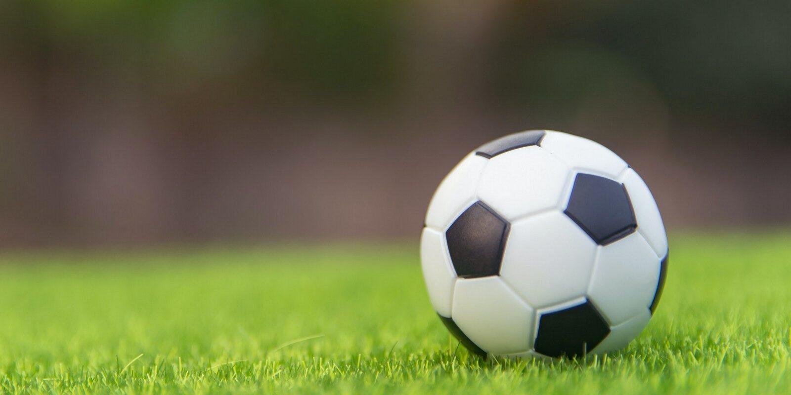 2021 Savannah Youth Soccer